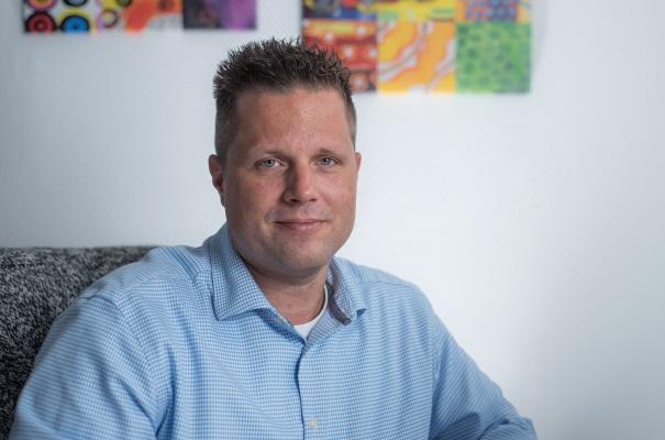 Matthias Schneeweiß